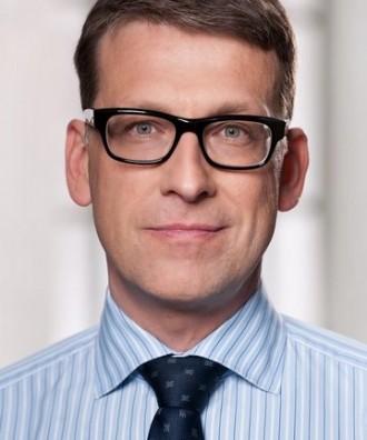 Kersten E. Tauer, LL. M. - Fachanwalt für Medizinrecht